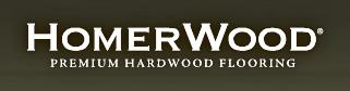 Homerwood_logo