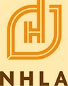 NHLA-logo