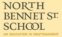 NorthBennetSchoollogo