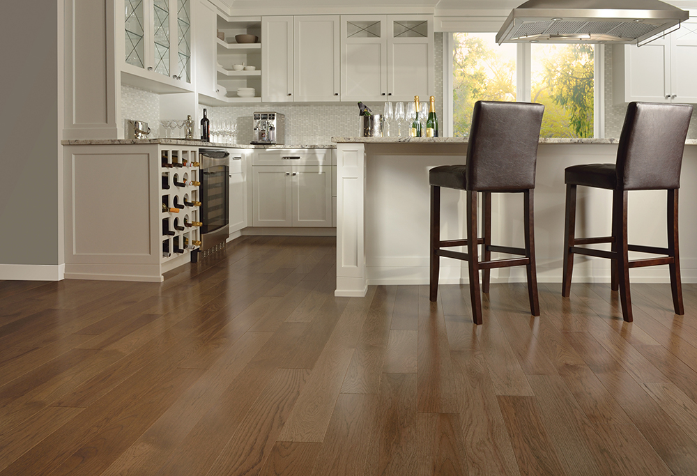 Photo gallery highland hardwoods for Mirage hardwood flooring