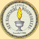 nh-woodworkers-guild
