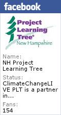 project learning tree logo
