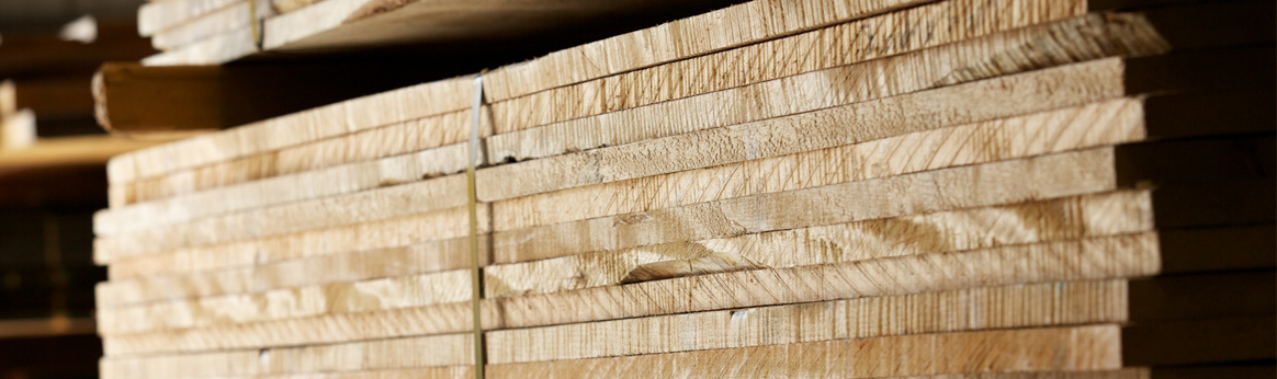 wholesale_lumber3